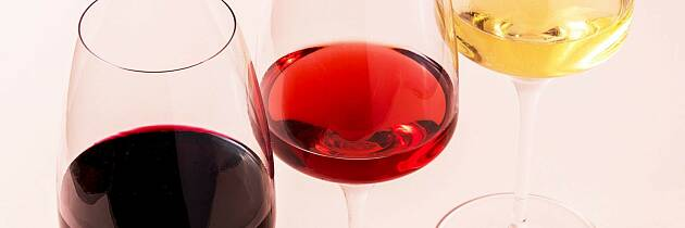 Vinmesse: Smak 350 viner fra Spania