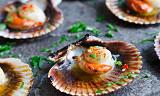 Utekjøkkenet: Du kan lære å lage perfekt sjømat hvis du melder deg på dette