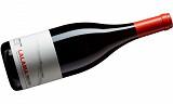 Nå er det tiårsjubileum for denne vinen i basis, og det er all grunn til å feire