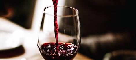 Smak 10 lekre viner fra hjertet av Châteauneuf-du-Pape