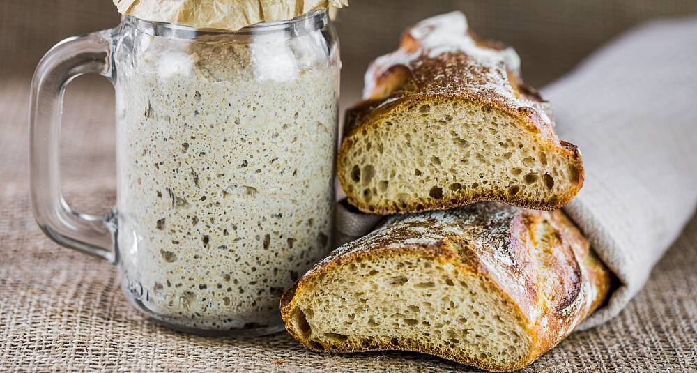 the-leaven-for-bread-is-active-starter-sourdough-the-concept-of-a-picture-id1124245117-2.jpg