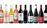 68 viner under 150 kroner byr på ekstra god valuta for pengene - og en håndfull er rasende billig