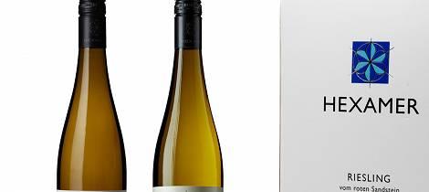 Hvit start på året får en annen mening med disse vinene