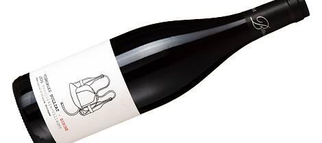 Det er nå du skal drikke beaujolais – denne er det beste kjøpet i sin kategori – og i basis