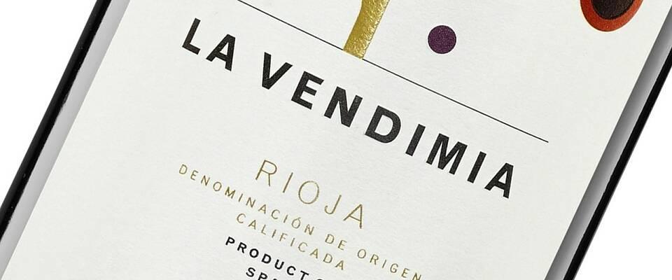 Her får du en svært prisgunstig og moderne vri på rioja – laget av en ekte vinmagiker