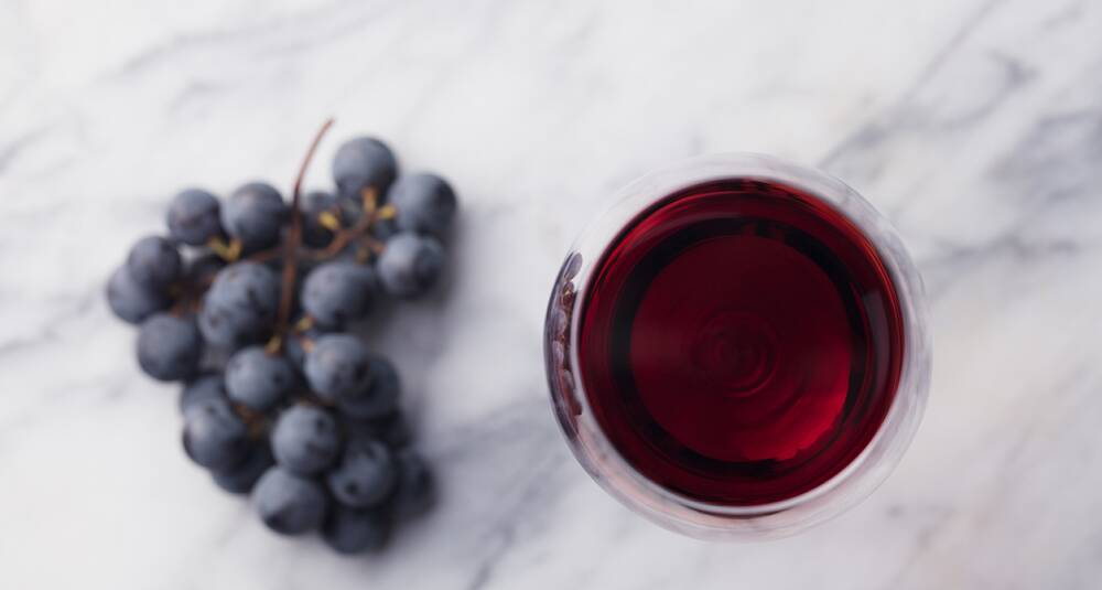 Renommerte viner fra et av de beste portugisiske vinhusene