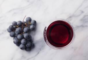 7 lagringsdyktige, varmende viner - og en hemmelighet - fra Dourodalen. Er du abonnent får du i tillegg superrabatt
