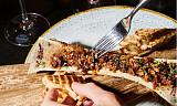 Winemakers Dinner: Eksklusiv samling av small grower champagne presentert på nyåpnede Marlow