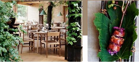 Det er bekreftet nok en gang: København er verdens gastronomiske sentrum