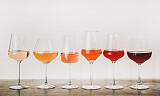 Britisk vin på sitt aller beste - en mulighet til å smake arven etter romerne