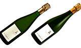 Disse champagnene lages i mikroantall for Norge og Japan
