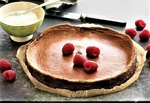 low_calorie_mud_cake.jpg