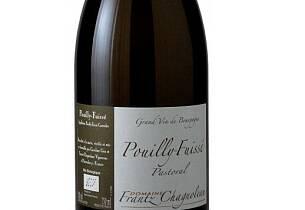 vin-bourgogne-pouilly-fuisse-pastoral-2017-frantz-chagnoleau.jpg