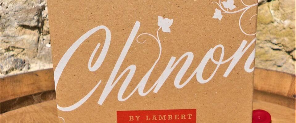 Den heftigste påskeboksen er laget av cabernet franc