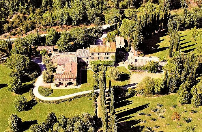 Col d'Orcia estate.jpg [255.54 KB]