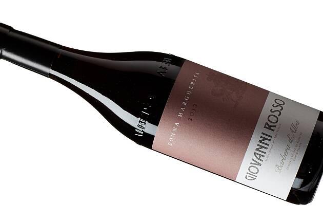 Herlig smak av Piemonte for en rimelig penge