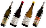 Aldri har tilgangen på historisk vin vært bedre enn nå