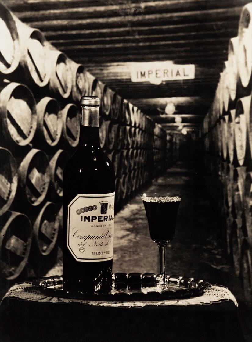 Old Imperial cellar photo.jpg [523.43 KB]