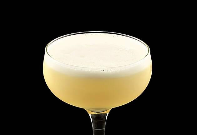 Pris våren med denne friske drinklassikeren