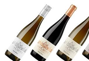 Disse vinene vil italienerne helst ha for seg selv