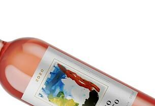Ny rosa nebbiolo-utfordrer: denne kommer du til å like