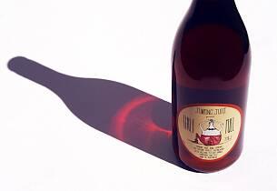 Nå kan sommeren (og friheten) bare komme - her er vinen som passer i tiden framover