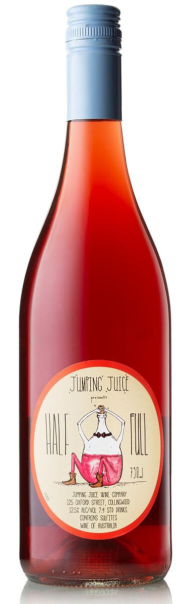 jumping juice half full 2020.jpg [180.59 KB]