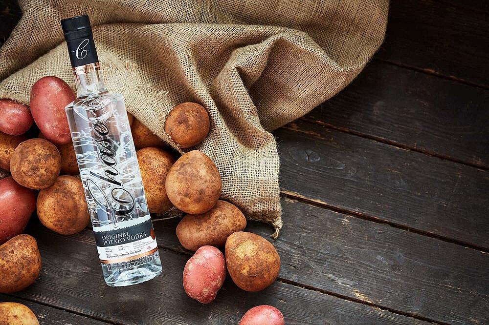Chase-Original-Potato-Vodka-1.jpg [309.54 KB]