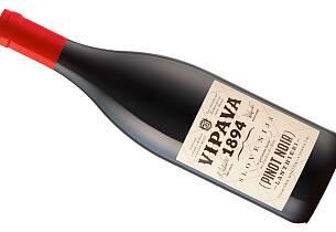 Pinot noir fra denne adressen har du neppe smakt før – den er dessuten et virkelig kupp