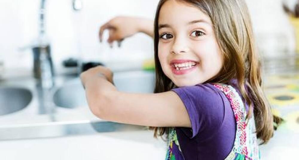 Hygiene og hygge