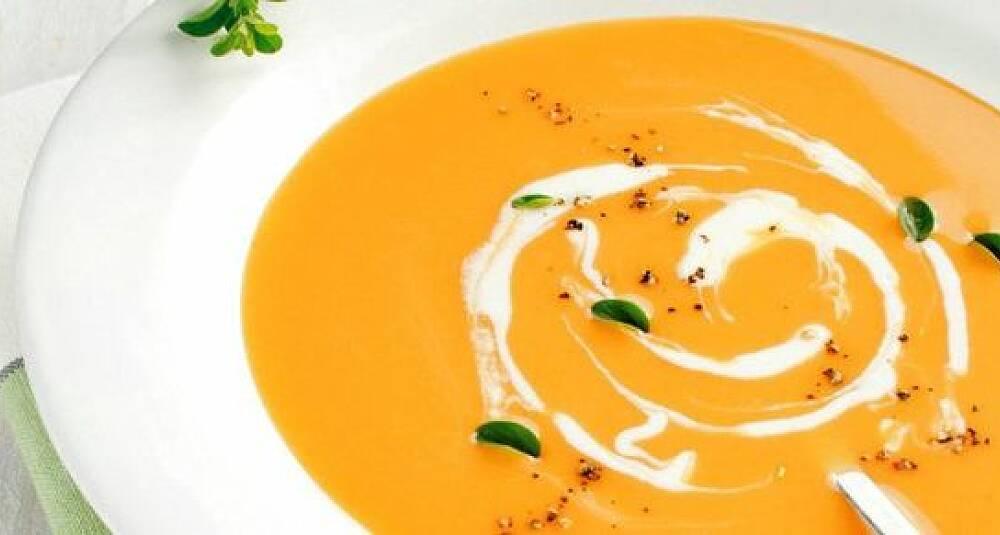 Saus og suppe