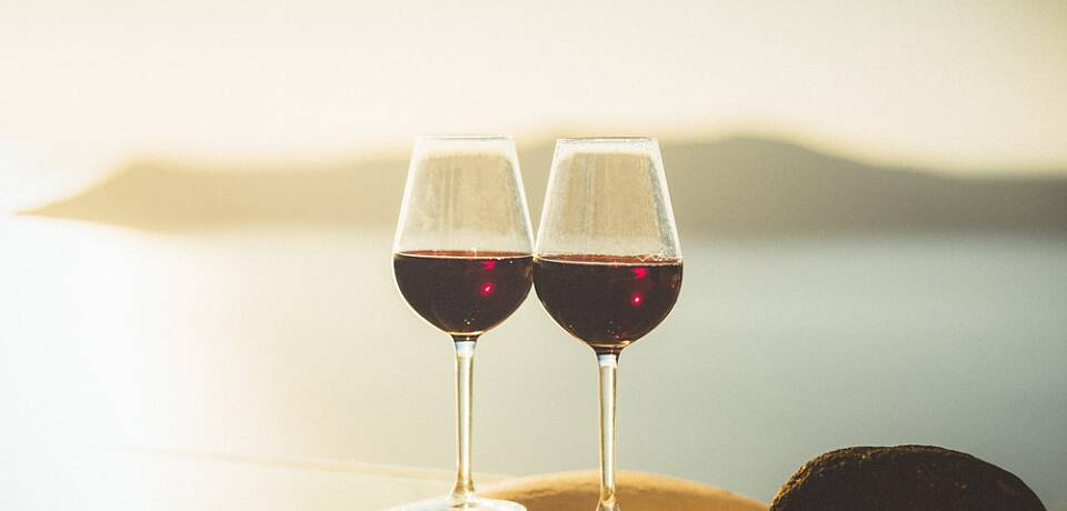 Vinmesse: En helt spesiell dag du sent vil glemme med det beste fra Côtes du Rhône