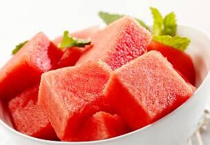 Melonas