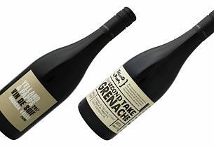Hvis du trodde du ikke likte Barossa-vin, kommer du på andre tanker med disse