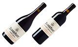 Sikre deg Sonoma-pinot noir og Napa-cab til fantasipriser