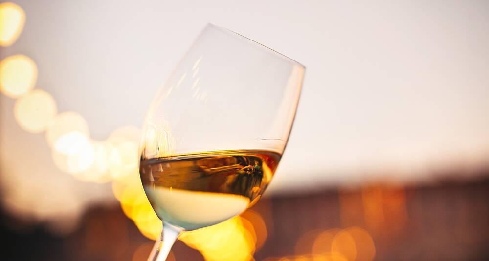 Denne kvelden får du smake 9 elegante viner fra en av Rheingaus beste vinmakere. Er du abonnent av Apéritifs Mat & Vinklubb får du ekstra hyggelig pris på denne smakingen.