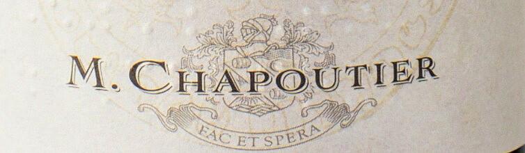 Chapoutier logo_20210817101728.jpg [38.63 KB]