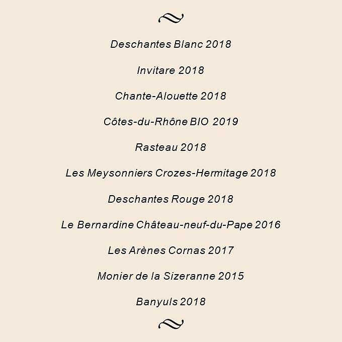 Chapoutier vinliste.jpg [48.49 KB]