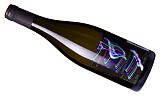 Tonkatsu og vin fra Loire, en kombo som vil rocke smaksløkene dine