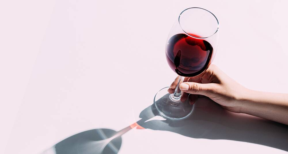 Smak 11 sublime viner fra et av de største og eldste vinhusene i Nord-Rhône før høsten tar grep om oss
