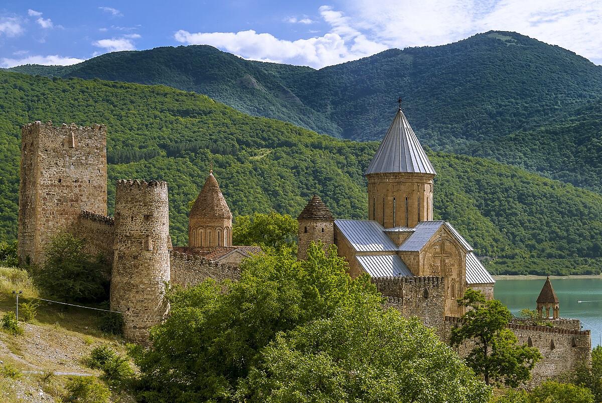 BKolboe-20130708-DSC_0407-Kaukasus-080713-2.jpg [595.33 KB]