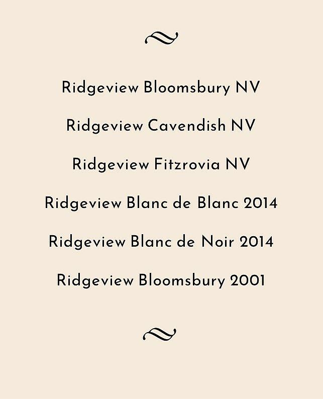 Vinliste Ridgeview November.jpg [48.15 KB]
