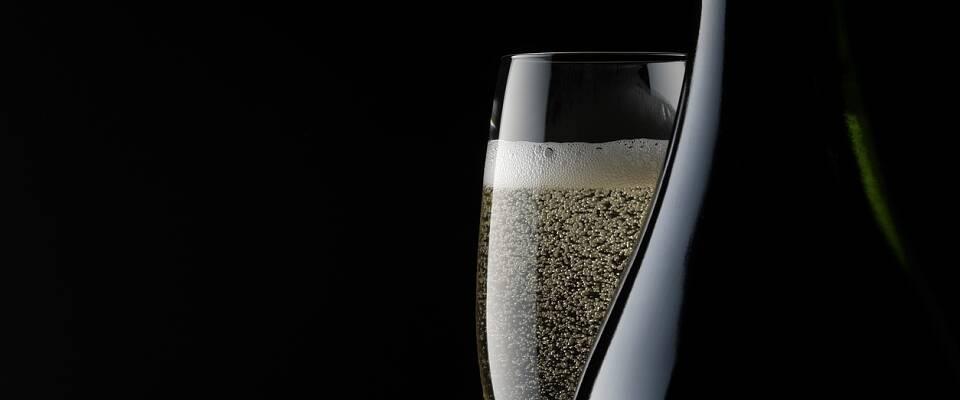 Bli kjent med dette fantastiske britiske musserendehuset og deres rojale bobler