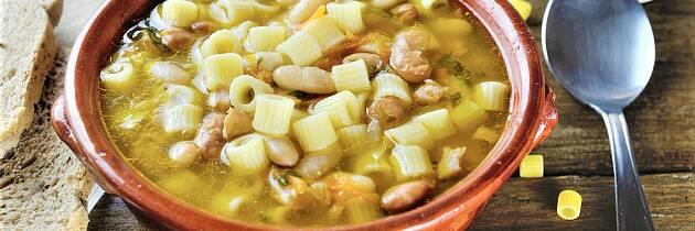 Bruk søndagen til å fylle en kasserolle med alle høstens gode smaker