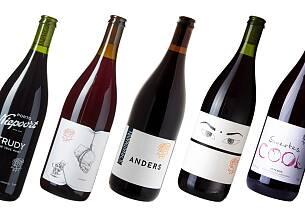 Det er fortsatt høysesong for cool-e viner