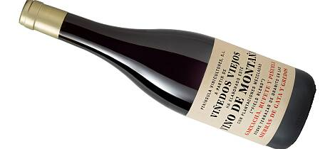 Nå kan du få spansk fjellvin til super pris