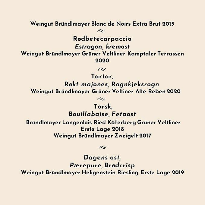 Meny Brundlamyer X Kolonihagen Frogner.jpg [67.55 KB]