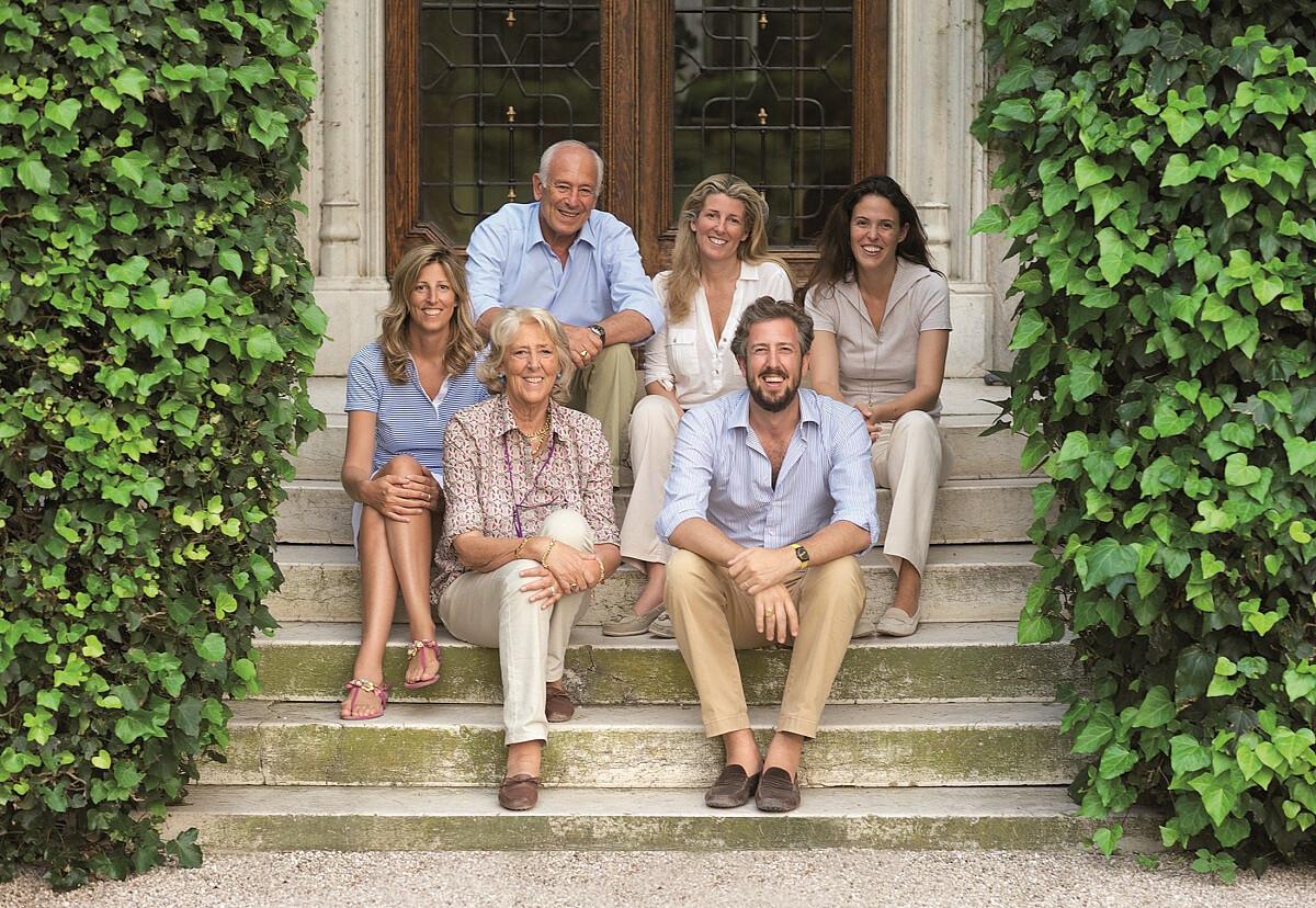 Guerrieri Gonzaga Family.jpg [1.02 MB]