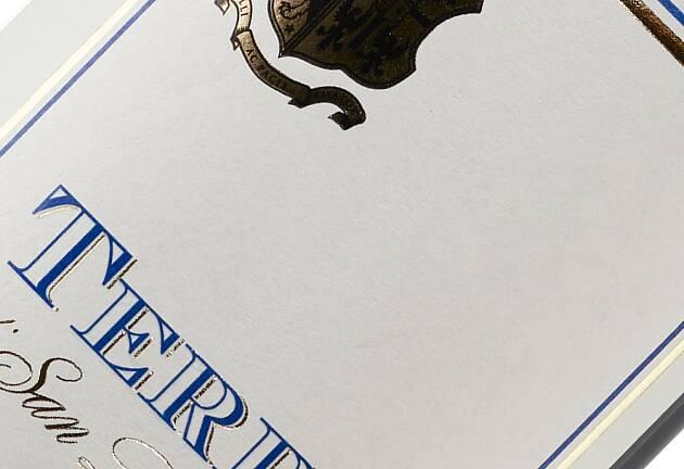 Lagringsdyktig vin som konkurrerer med god Bordeaux
