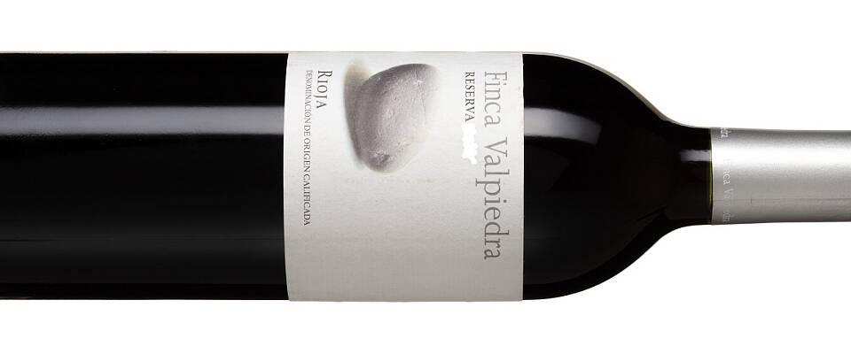 Trenger du bevis på at Rioja-vin er lagringsdyktig, får du svaret her